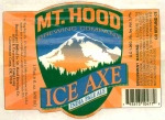 bbdb9-mt-hood-ice-axe-ipa